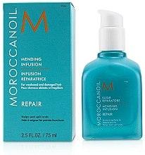 Parfüm, Parfüméria, kozmetikum Regeneráló szer hajvégekre - Moroccanoil Repair Mending Infusion