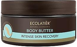 """Parfüm, Parfüméria, kozmetikum Intenzív regeneráló testolaj """"Mexikói guava"""" - Ecolatier"""