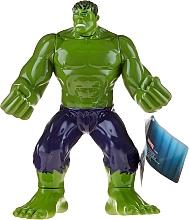 Parfüm, Parfüméria, kozmetikum Zuhanyzó és fürdő gél-hab - Admiranda Hulk