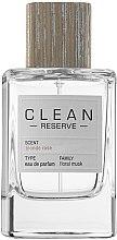 Parfüm, Parfüméria, kozmetikum Clean Reserve Blonde Rose - Eau De Parfum