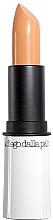 Parfüm, Parfüméria, kozmetikum Mattító korrektor-stick - Diego Dalla Palma Concealer Cover Stick