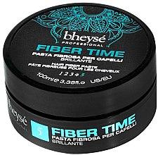 Parfüm, Parfüméria, kozmetikum Hajformázó paszta - Renee Blanche Bheyse Fiber Time