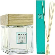 Parfüm, Parfüméria, kozmetikum Aromadiffúzor - Acqua Dell Elba Giglio Delle Sabbie Diffusers