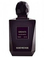 Parfüm, Parfüméria, kozmetikum Keiko Mecheri Grenats - Eau De Parfum
