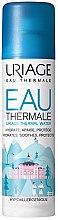 Parfüm, Parfüméria, kozmetikum Termál víz - Uriage Eau Thermale DUriage Spring Water