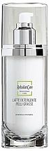 Parfüm, Parfüméria, kozmetikum Tisztító tej zsíros bőrre - Fontana Contarini Cleansink Milk For Oily Skin