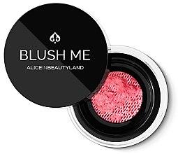 Parfüm, Parfüméria, kozmetikum Pirosító - Alice In Beautyland Blush Me