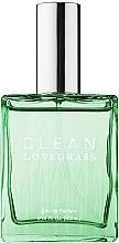 Parfüm, Parfüméria, kozmetikum Clean Lovegrass - Eau De Parfum