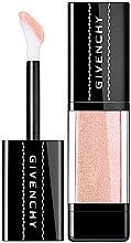 Parfüm, Parfüméria, kozmetikum Krémes szemhéjpúder - Givenchy Ombre Interdite Eyeshadow