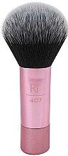 Parfüm, Parfüméria, kozmetikum Sminkecset - Real Techniques Mini Multitask Brush