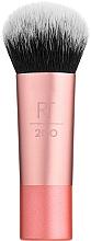 Parfüm, Parfüméria, kozmetikum Alapozó ecset - Real Techniques Mini Expert Face Brush For Founfation