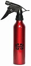 Parfüm, Parfüméria, kozmetikum Vízpermetező 00178, piros - Ronney Professional Spray Bottle 178