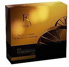 Parfüm, Parfüméria, kozmetikum Készlet - Fytofontana Stem Cells Gift Set Hyaluron (ser/30ml + water/125ml)